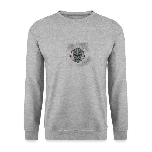 Premium - Sweat-shirt Unisex