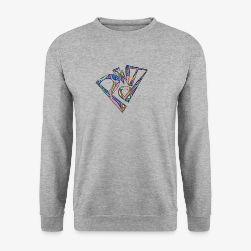PDWT - Sweat-shirt Unisex