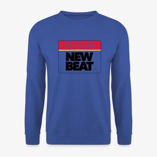 BNB LOGO - Unisex sweater