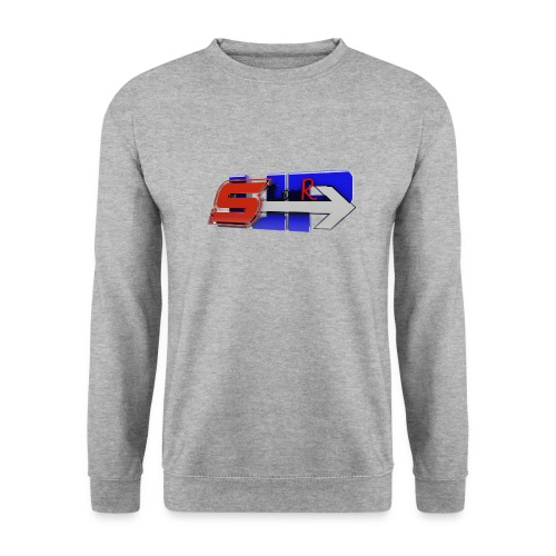 S JJP - Sweat-shirt Unisex