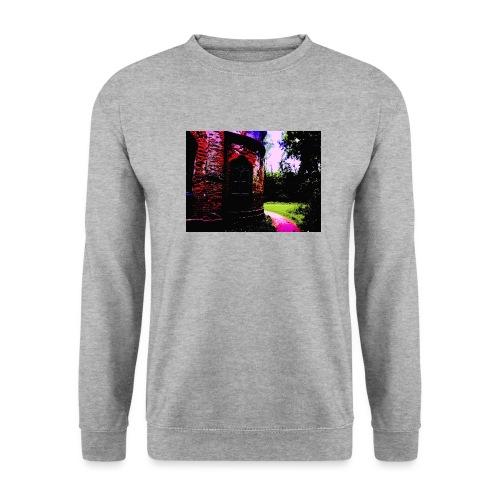POP - Unisex Sweatshirt