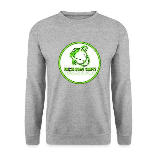 sans titre2 - Sweat-shirt Homme