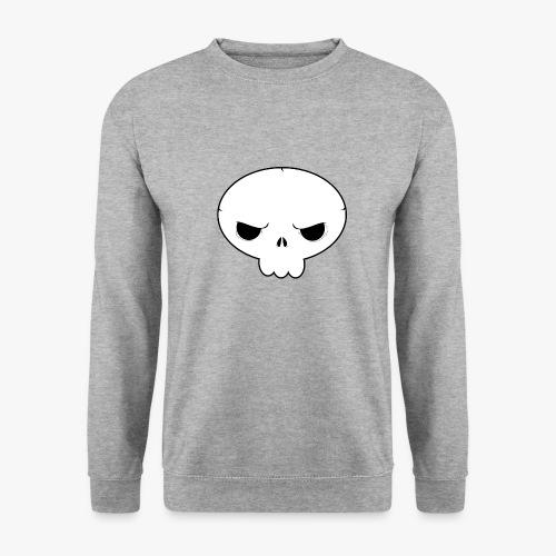 Skullie - Unisex sweater