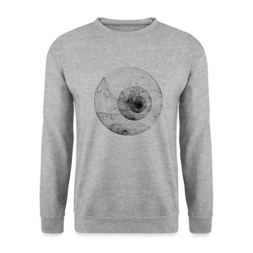 Eyedensity - Men's Sweatshirt