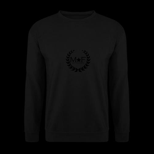 MF - Sweat-shirt Unisexe