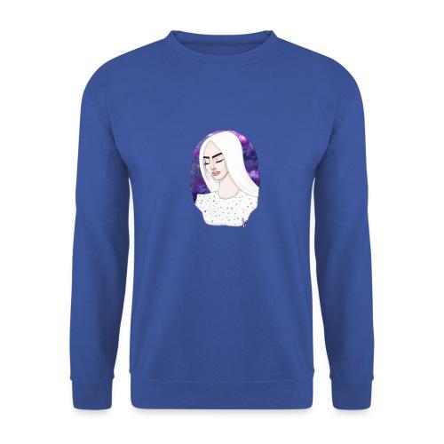 GIPSY - Unisex Sweatshirt