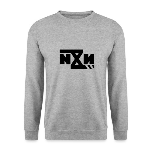 N8N Bolt - Mannen sweater