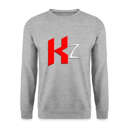 KAIIZEN - Sweat-shirt Unisexe