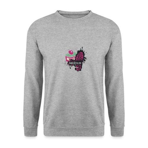 Team OA CakeAthlon - Unisex Sweatshirt