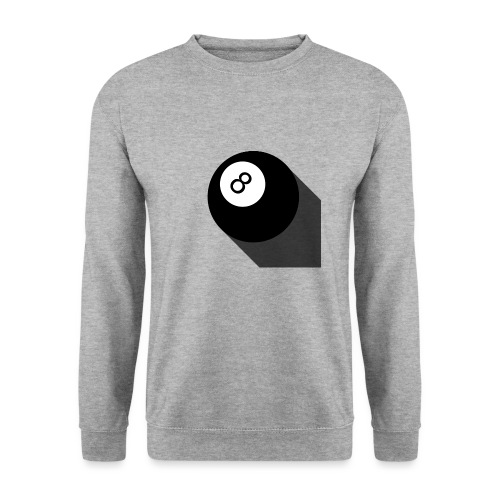 sn8ker - Sweat-shirt Unisexe