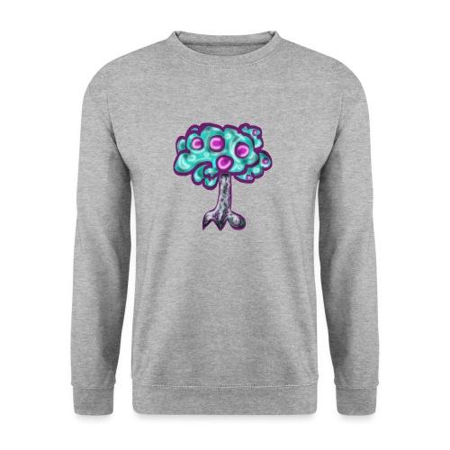 Neon Tree - Unisex Sweatshirt