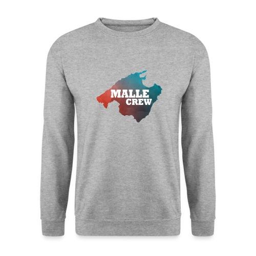 Mallorca Crew Trip - Männer Pullover