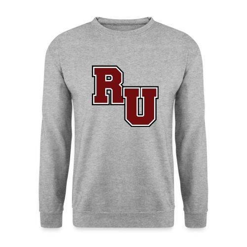 rusk - Men's Sweatshirt