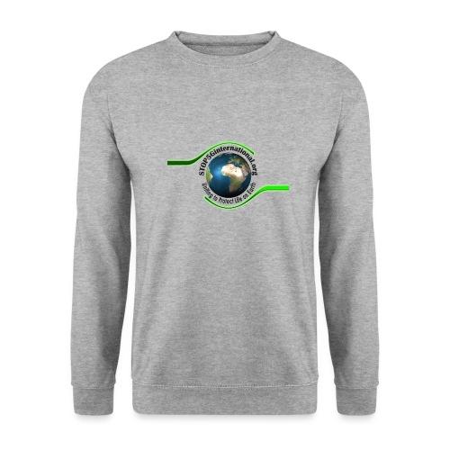 STOP5G - Unisex Sweatshirt