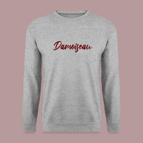 Damoiseau - Sweat-shirt Unisex