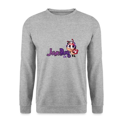 JuneBugDK - Unisex sweater