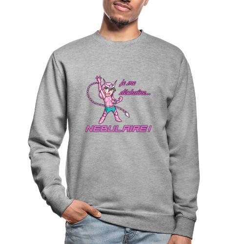 Shun - Déchaîne Nébulaire - Sweat-shirt Unisexe