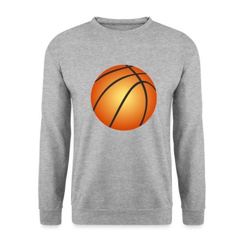Basketball (2) - Unisex sweater