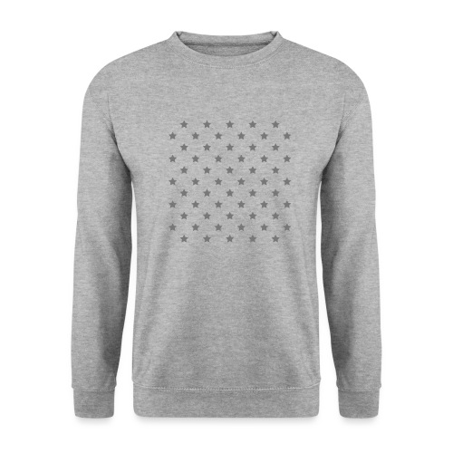eeee - Men's Sweatshirt