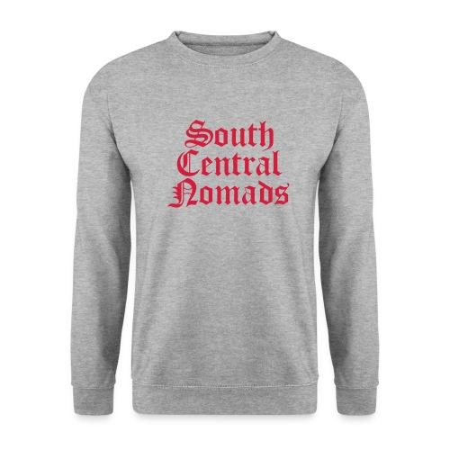 South Central Nomads - Männer Pullover