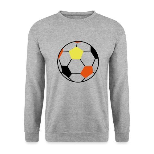 Fußball Deutschland - Männer Pullover