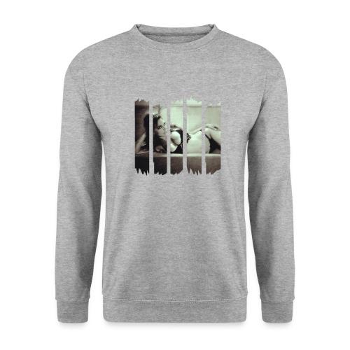 women - Männer Pullover