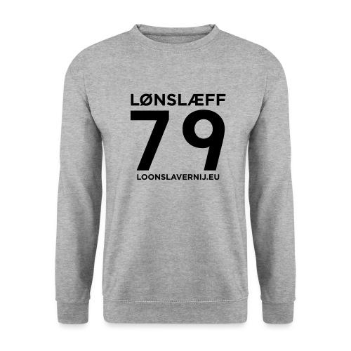 100014365_129748846_loons - Unisex sweater