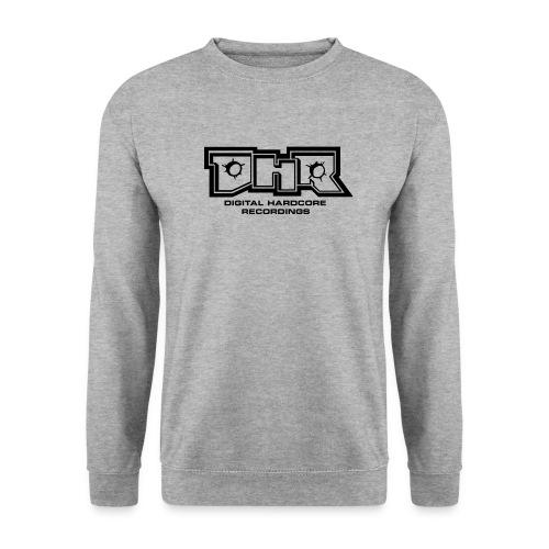 DHR - classic shirt - Männer Pullover