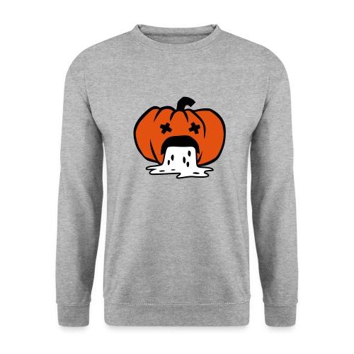Halloween - Männer Pullover