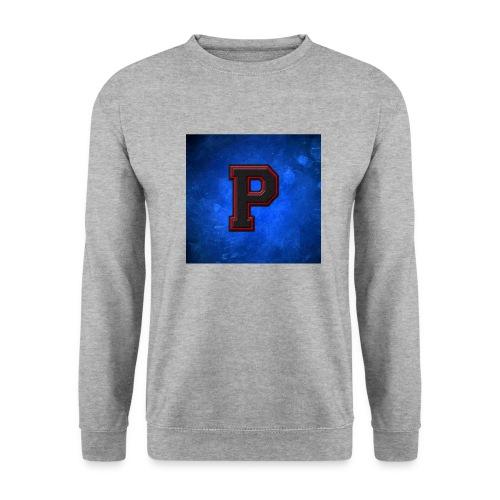 Prospliotv - Men's Sweatshirt