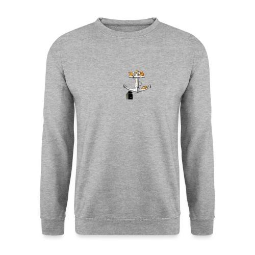 accessories - Men's Sweatshirt