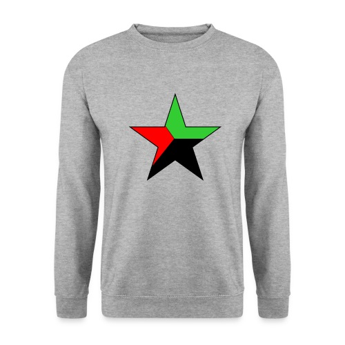 etoile martinique - Sweat-shirt Homme