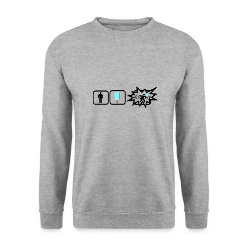 IMG_4164 - Unisex Pullover