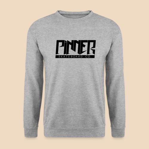 Pinner T¥PE - Unisex Sweatshirt