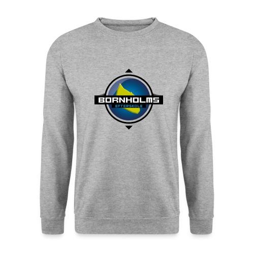 BORNHOLMS_EFTERSKOLE - Unisex sweater