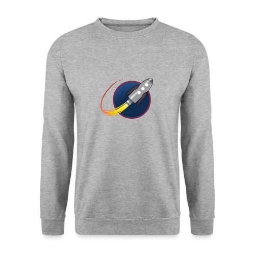 GP Rocket - Unisex Sweatshirt