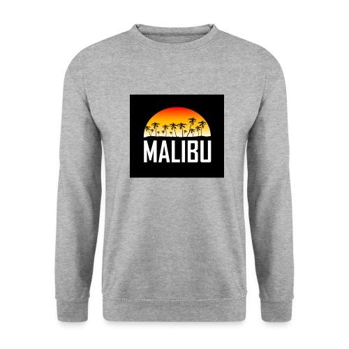 Malibu Nights - Unisex Sweatshirt