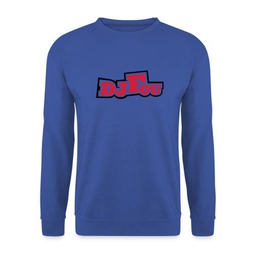 logofou - Sweat-shirt Unisex