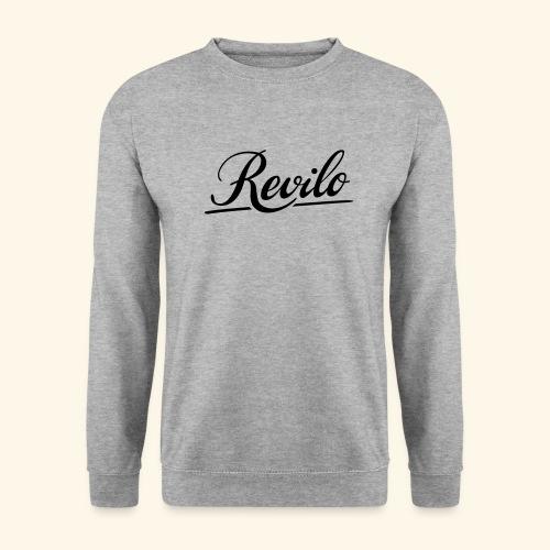 Revilo - Männer Pullover