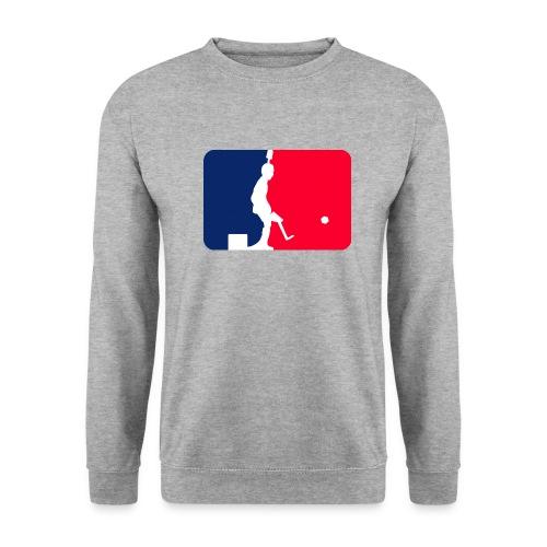 Major League Tipp-Kick Shirt - Unisex Pullover