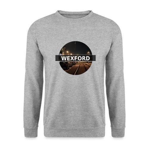 Wexford - Men's Sweatshirt