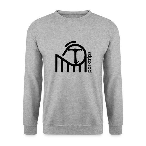 Klug - Sweat-shirt Unisexe