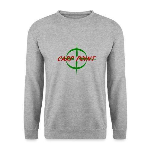 Carp Point - Unisex Pullover