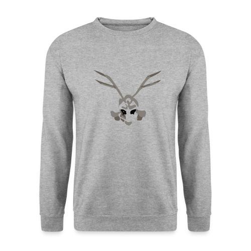 Mask - Unisex sweater