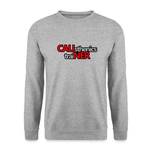 Caliner T-shirt - Felpa da uomo