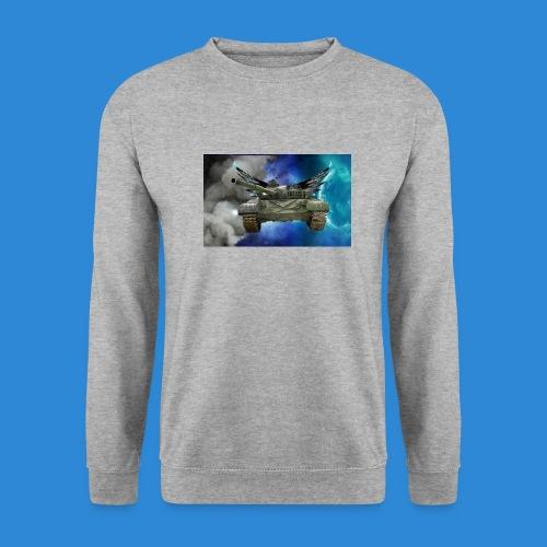 T72 - Men's Sweatshirt