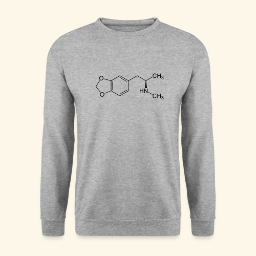 MDMA - Männer Pullover