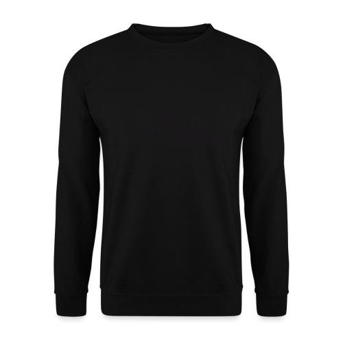 Kletterhände - Männer Pullover