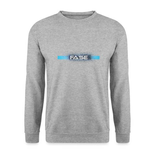 FASE - Men's Sweatshirt