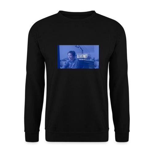 banner 3 jpg - Unisex sweater